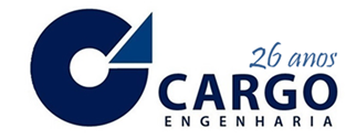 Cargo Engenharia  de Ar Condicionados da Amazônia Ltda