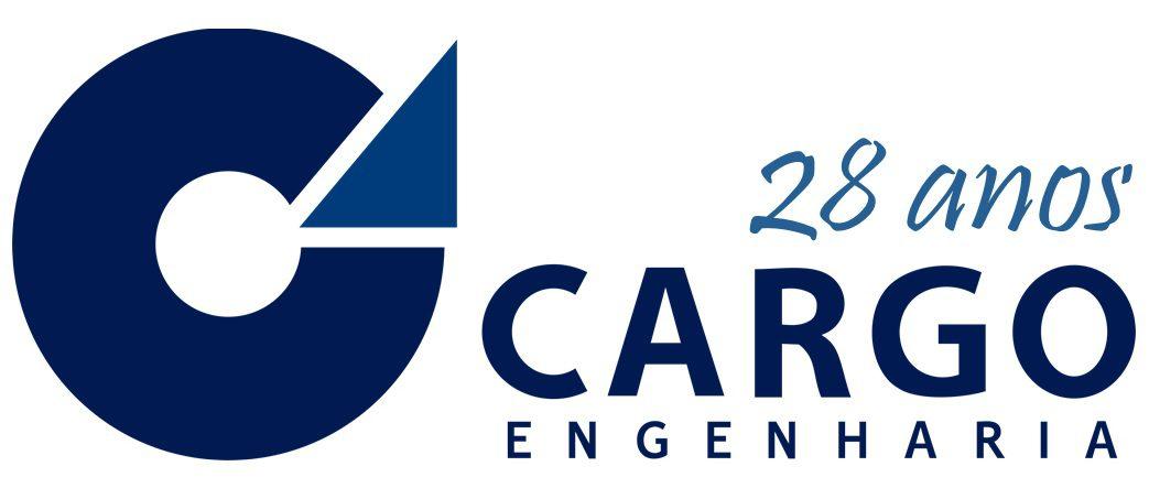 Cargo Engenharia  de Ar Condicionado da Amazônia Ltda